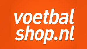 Voetbalshop-logo-halve-veldjes-cup