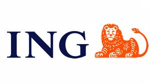 ING-logo-Halve-veldjes-cup
