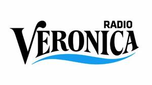 Veronica-logo-Halve-veldjes-cup