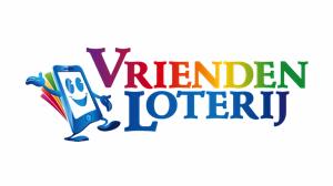 Vriendenloterij-logo-halve-veldjes-cup