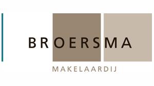 Broersma-logo-Halve-veldjes-cup